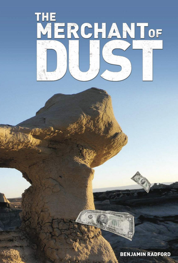 Merchant of Dust