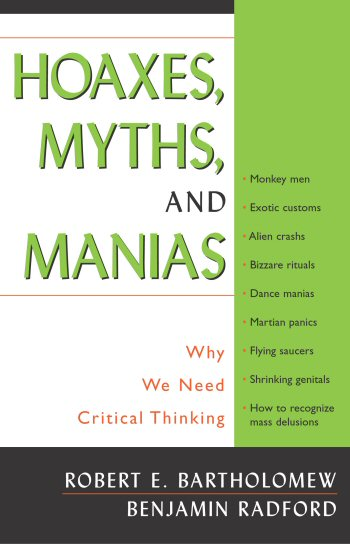 thinking critically challenging cultural myths Myths about mental illness  ten common myths  thinking critically about where our information comes from can help us separate sensational stories from.