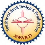 SW-Book-Award-Badge1