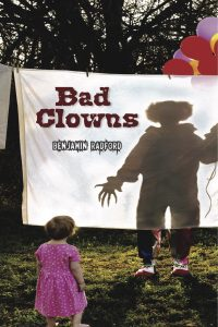 Bad Clowns small
