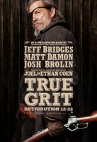 Review: True Grit (2011)
